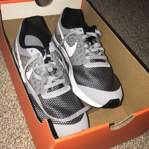 Nike Downshifter 7 🌪